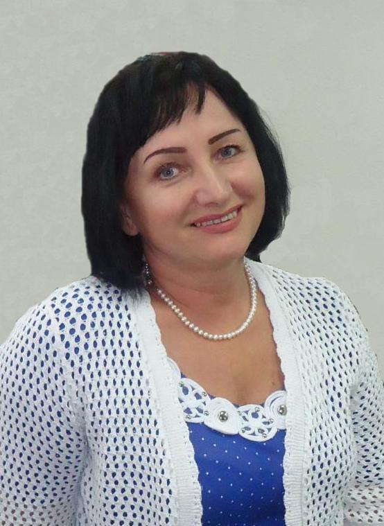 Людмила Олондар Миссия Мир Дому Вашему
